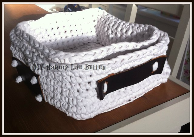 crochet square baskets4